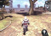 Игра Assassins creed 3 механики играть бесплатно
