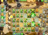 Игра Зомби против растений 2 играть на русском компьютере торрент