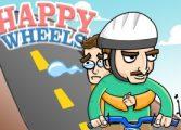 Игра Хэппи Вилс 2 играть онлайн