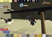 Игра Кубезумие играть онлайн бесплатно