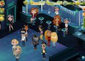 Игра Аватария играть онлайн бесплатно