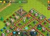 Игра Битва Зомби играть бесплатно онлайн