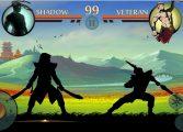 Игра Бой с тенью 2 играть на андроид онлайн бесплатно