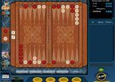Игра Длинные нарды без регистрации играть бесплатно онлайн