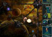 Игра Звездный защитник 4 играть онлайн бесплатно без регистрации