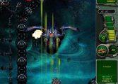 Игра Звездный защитник 5 играть бесплатно онлайн без регистрации