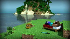 игра minecraft играть онлайн бесплатно