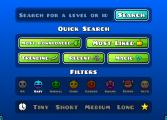 Игра Геометрии даш 2.0 на компьютер играть бесплатно