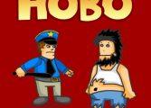 Бомж хобо 1