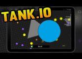 Tank io