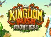 Защита королевства 2