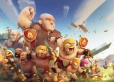 Clash of clans 6
