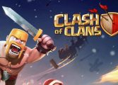 Clash of clans приватный