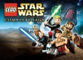 Lego war