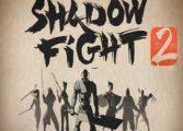 Shadow fight 2 алмазы