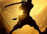 Shadow fight деньги