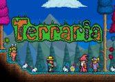Террария 1