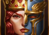 Игра Clash of queens на ПК играть онлайн бесплатно