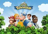 Игра Township играть онлайн бесплатно
