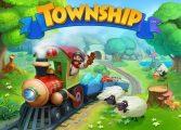 Игра Township на компьютер играть онлайн бесплатно