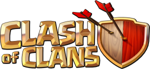 Clash of Clans игра онлайн