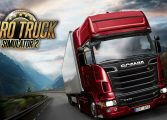 euro truck simulator 2 2016