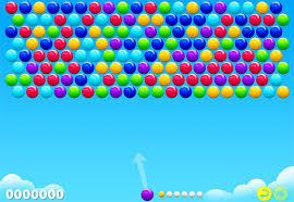 игра зума шарики онлайн бесплатно