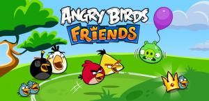 злые птицы играть
