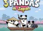 3 панды 4