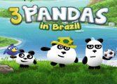 3 панды 5