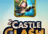 битва замков