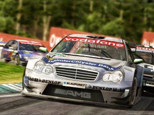 toca-race-driver-3-image-screenshot-7