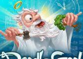 Doodle God как создать