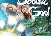 Doodle God прохождение