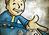 Fallout моды