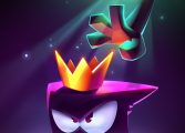 King of Thieves ловушки