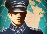 World conqueror взлом