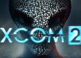 XCOM 2 моды