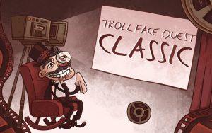 troll-quest-classic-1.0.31-6.png