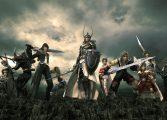 Final Fantasy XV на русском
