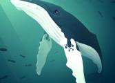 Глубоководный аквариум