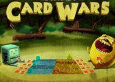 Карточные войны