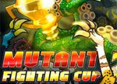 Кубок мутантов