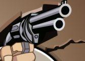 Оружейный беспредел 2