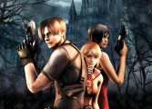 Resident Evil на русском