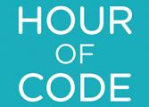 Час кода