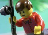Лего 2017