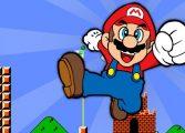 Супер Марио денди