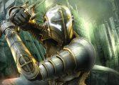 Рыцари 2