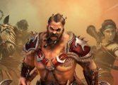 Викинги война кланов 2
